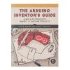 หนังสือ The Arduino Inventor's Guide (336 หน้า)