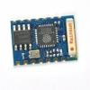 ESP-03 (ESP8266) Serial Wifi Transceiver Module