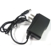 Power Adapter 12V 1A