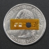 Micro NFC/RFID Transponder - NTAG203 13.56MHz (ของแท้ Adafruit)