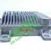 กล่อง ECU Honda PCX 150 i (ไฟหน้า Led) แท้ มือ 2
