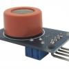 MQ3 Gas Sensor Module (Alcohol, Ethanol, Smoke)
