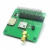 Raspberry Pi add-on GPS V2.0 + Free Antenna