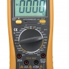 Digital Multimeter True RMS (Victor VC890C+)
