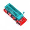 PIC ICD2 Kit2/3 Programming Adapter