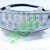 ไฟท้าย Yamaha MSLAZ แท้