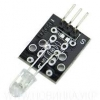Infrared Emitter Module KY-005