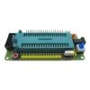 40P Lock 51 Microcontroller Small Development Board