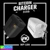 ที่ชาร์จ 2 USB WK BITCON WP-U09 ราคา 120 บาท ปกติ 300 บาท