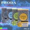 Remax Proda PPL-24 Power bank แบตสำรอง 10000 mAh ลดเหลือ 385 บาท ปกติ 960 บาท