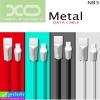 สายชาร์จ USB Type-C XO NB3 ราคา 60 บาท ปกติ 180 บาท