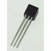 DS18B20 (Temperature Sensor)