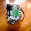 คาร์บูเรเตอร์ MIO 125 แท้