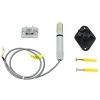 AM2315 High Quality Digital Temperature and Humidity Sensor (I2C Digital Output)