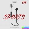 หูฟัง Remax Sports Bluetooth Earphone รุ่น S18 ลดเหลือ 330 บาท ปกติ 825 บาท