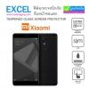 ฟิล์มกระจก Xiaomi Excel ความแข็ง 9H ราคา 39 บาท ปกติ 150 บาท