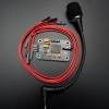 Voice / Speech Recognition Module (PCB สีดำ)