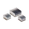 Raspberry Pi Heat Sink Set (3 pcs)