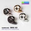 หูฟัง บลูทูธ SAMSUNG MINI A9 ราคา 330 บาท ปกติ 850 บาท