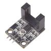 FC-33 Motor Speed Sensor Module (PCB สีดำ)