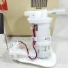 (Wave 110 i,CZ-i) ชุดปั๊มน้ำมันเชื้อเพลิง Honda Wave 110 i ,CZ-i งานไต้หวันเกรดเอ