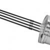 RGB LED 10mm แบบใส - Common Anode