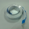 Raspberry Pi Camera Module Extension Cable 75 cm