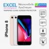 ฟิล์มกระจก iPhone 8 EXCEL