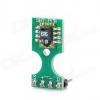 SHT10 Digital Temperature and Humidity Sensor Module