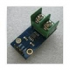 20A Current Sensor Module (ACS712-20A)