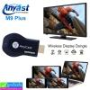 Wifi display Dongle Anycast M9 Plus ราคา 400 บาท ปกติ 1,000 บาท