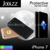 เคส iPhone 7 JOOLZZ ลายตาข่าย ลดเหลือ 130 บาท ปกติ 270 บาท
