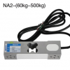 NA2 Load Cell (Weight Sensor) 60 Kg