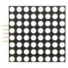LED Matrix Module 8X8 30mmx30mm (Catalex)