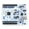 NUCLEO-F401RE STM32 Nucleo Development Board (supports Arduino)