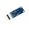 GY-30 Ambient Light Illuminace Level Sensor Module (BH1750FVI)