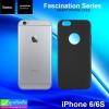 เคส iPhone 6/6S Hoco Fascination Series ราคา 85 บาท ปกติ 255 บาท