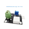 WCS2705 Hall Effect DC and AC Current Sensor Module