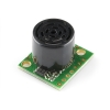 Ultrasonic Range Finder - MB1010 LV-MaxSonar-EZ1 (ของแท้จาก SparkFun, Maxbotix)