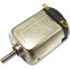 DC Motor 3-6 Volt