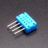 DHT12 Humidity Temperature Sensor I2C IO for Arduino Raspberry AVR PIC