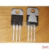 TIP137 (PNP Transistor)