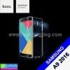 เคส Samsung A9 (2016) Hoco ซิลิโคนใส ลดเหลือ 85 บาท ปกติ 190 บาท