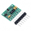 Pulse Heart Rate Sensor Breakout - MAX30100