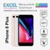 ฟิล์มกระจก iPhone 8 Plus EXCEL