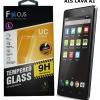 """โฟกัส ฟิล์มกระจก AIS LAVA A1 4G 5.0"""""""