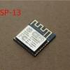 ESP-13 (ESP8266) Serial Wifi Transceiver Module