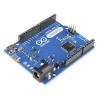 Arduino Leonardo + Free USB Cable