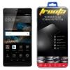 ฟิล์มกระจกTronta Huawei Ascend P8