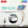 ที่ตั้งมือถือ XO-C10 ลดเหลือ 140 บาท ปกติ 420 บาท